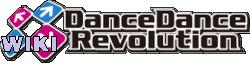 Dance Dance Revolution Wiki