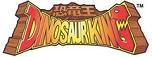 Dinosaur King Wiki
