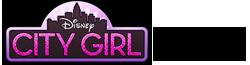 Disney City Girl Wiki