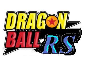 Wiki Dragon Ball RS