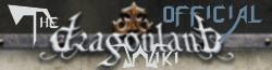 Dragonland Wiki