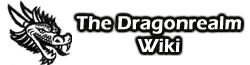 The Dragonrealm Wiki