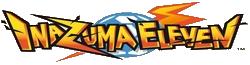 Dutch Inazuma Eleven wiki