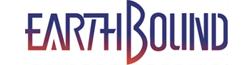 Wiki Earthbound