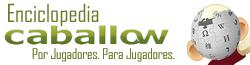 Enciclopedia Caballow