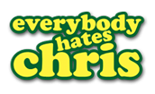 Everybody Hates Chris Wiki