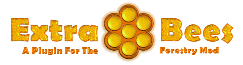 Extra Bees Wiki