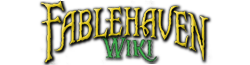 Wiki Fablehaven