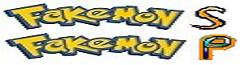 Fakemon S & P Wiki