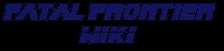 Fatal Frontier Wiki