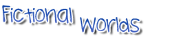 Fictional_Worlds вики