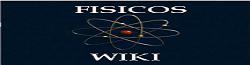 Físicos Wiki