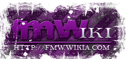 Full Metal Wiki