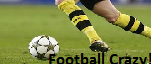 Football Crazy Wiki Giving you the best Football News