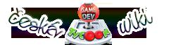Game Dev Tycoon CZ Wiki