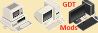Game Dev Tycoon Mods вики