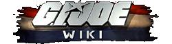 Wiki G.I. J.O.E Joepedia