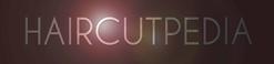 Haircutpedia Wiki