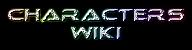 Characters wiki