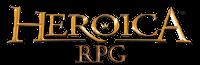 Heroica RPG Wiki