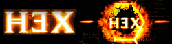 HEX Wiki