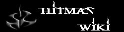 Hitman Wiki - Br