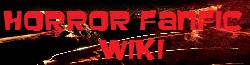 Horror fanfic Wiki