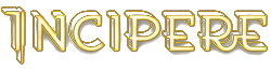 Incipere Wiki