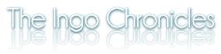 Ingo Wiki