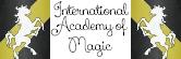 International Academy of Magic Roleplay Wiki
