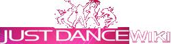 Wiki Just Dance Español