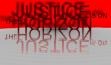 Justice Horizon Wiki