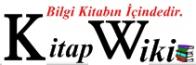 Kitap Wiki