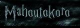 Mahoutokoro Role Play Wiki