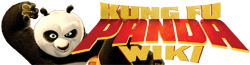 Wiki Kung Fu Panda