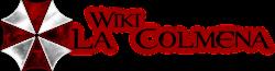 Wiki La Colmena