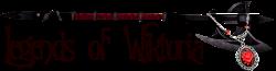 Legends of Wiktoria Wiki