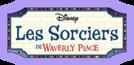 Wiki Les sorciers de Waverly place