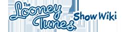Wiki El show de los looney tunes
