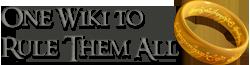 ロード・オブ・ザ・リング Wiki