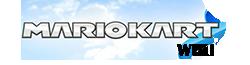 Wiki Mario kart