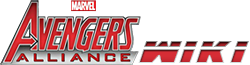Wiki Marvel Avengers Alliance