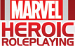 Marvel Heroic Roleplaying Wiki