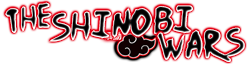 Naruto - The Shinobi wars Wiki