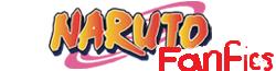 Naruto Fanfics Wiki