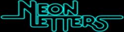 Neonletters Wiki