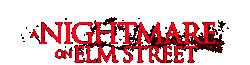 Elm Street Wiki