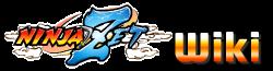 Ninja ZET Wiki