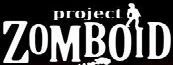 Official Project Zomboid Wiki