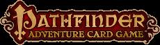 Pathfinder Adventure Card Game Wiki